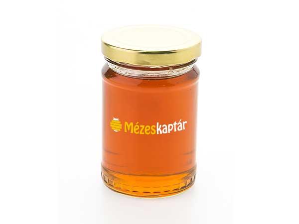 Méz a Prosztate Vélemények